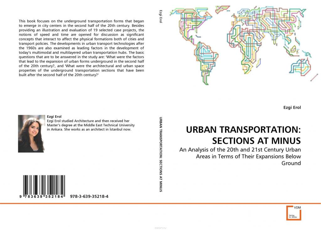 why the development of urban transportation has not changed cities much Judith grant long is associate professor of urban planning at the harvard university graduate school of design her new book project, olympic urbanism: rome to rio investigates the impact and influence of the olympic games in host cities, and analyzes current strategies aimed at reducing the scope of the event, drawing on extensive field research in fifteen host cities.