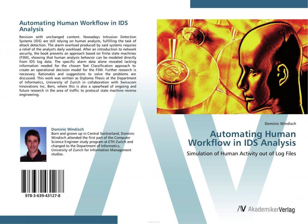 analysis of human activity Modeling a human activity system 3 modeling a human activity system 321 catwoe analysis of relationship improvement.