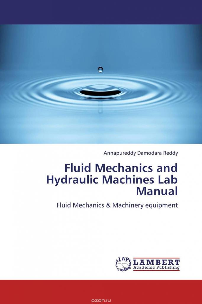 fluid mechanics lab report Experiments performed: this lab has basic fluid mechanics set-up the lab is equipped with different flow measuring set-ups such as venturimeter, orifice-plate, pitot tube, rotometer etc, where students can visualize the basic theory of working of the flow meter.