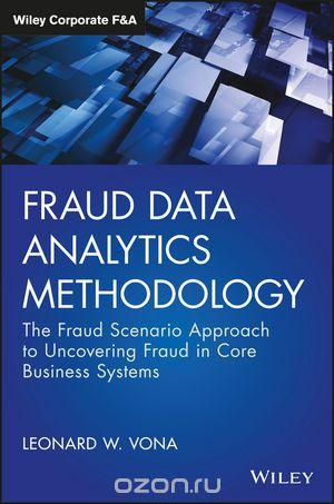 corporate fraud essays Accounting fraud can be defined as knowingly falsifying accounting records in order to increase sales revenue and net income accounting fraud is committed in corporations by means of showing false information, using funds for illegal purposes or inflate expenses, overstating revenues, understating expenses or overstating the value of corporate.