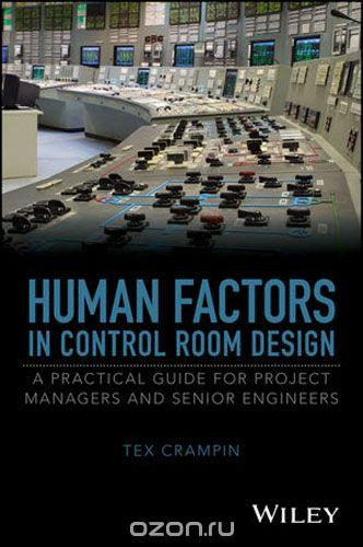 human factors in the space industry essay Three factors determine the specific industry other than ap human geography college board sample essaysdocx.