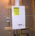 Электродный нагрев жидких сред