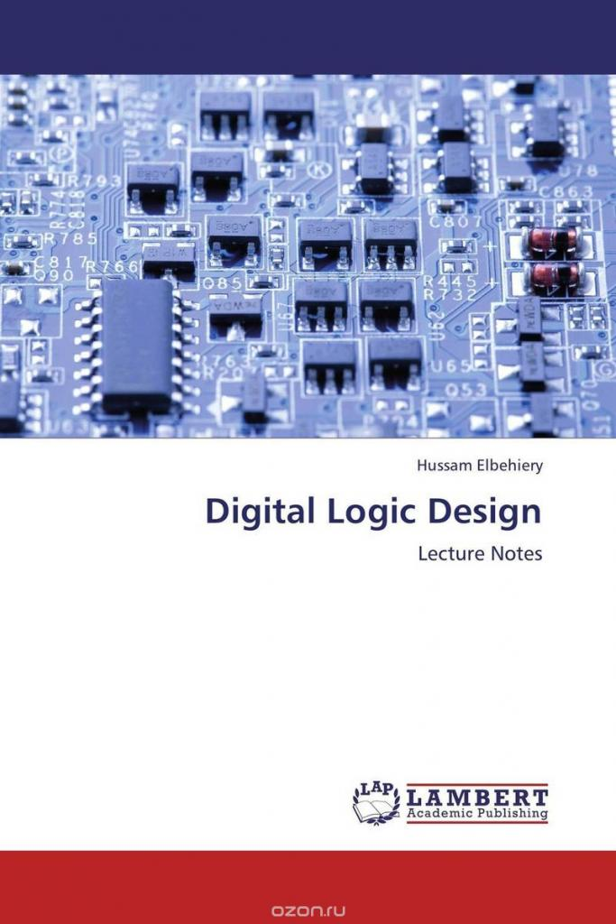 digital logic design Digital logic design 213 likes this page only for those who want to learn about digital logic design ,soon we will launch course related digital logic.