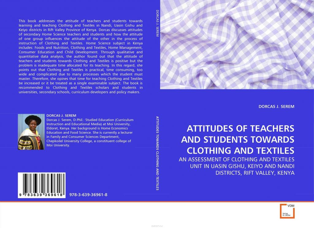 university attitude towards ndrrmc Towards an entrepreneurial university essay on university attitude towards ndrrmcpup manila students' attitude toward disaster risk.