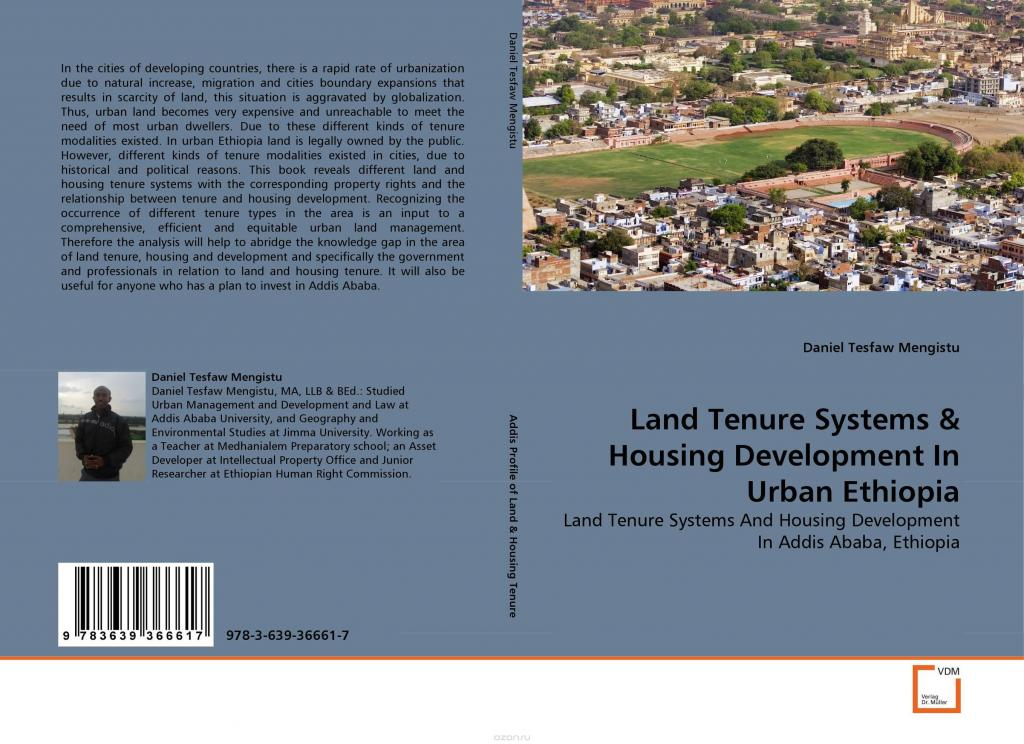 history of urbanization in ethiopia Urbanism and urban culture rather than as a resurgence of ethiopian society sources reconstruction of the post-aksumite period up to the arrival of the portuguese diplomatic mission to ethiopia in 1520 is largely based on ethiopian, arabic and coptic sources few archaeological sources exist as very little excavation has taken place.