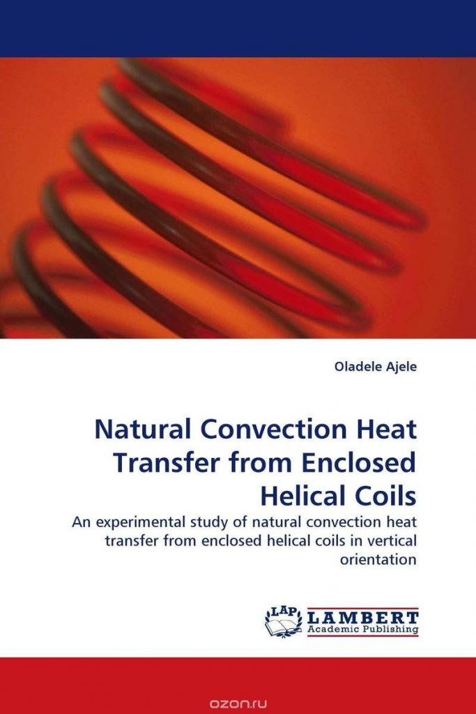 free forced convection heat transfer Heat transfer by free convection the laminar flow interface for laminar single-phase fluid flow and the heat transfer in fluids interface for heat transfer.