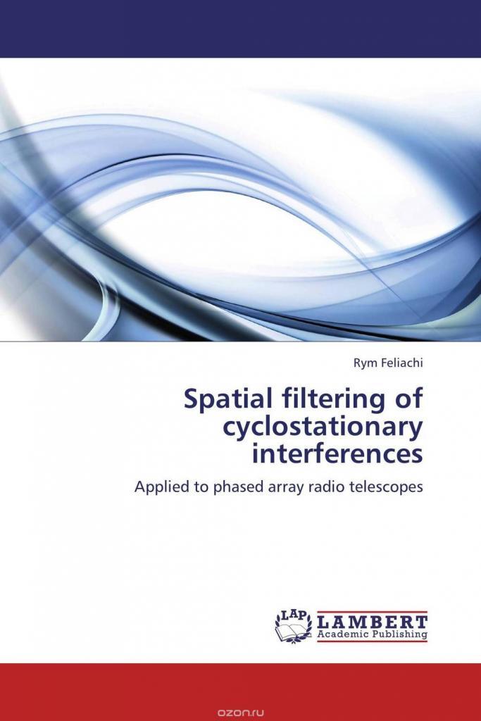 spatial filtering fundamentals Amazoncom: spatial filtering velocimetry: fundamentals and applications (springer series in optical sciences): y aizu, t asakura.