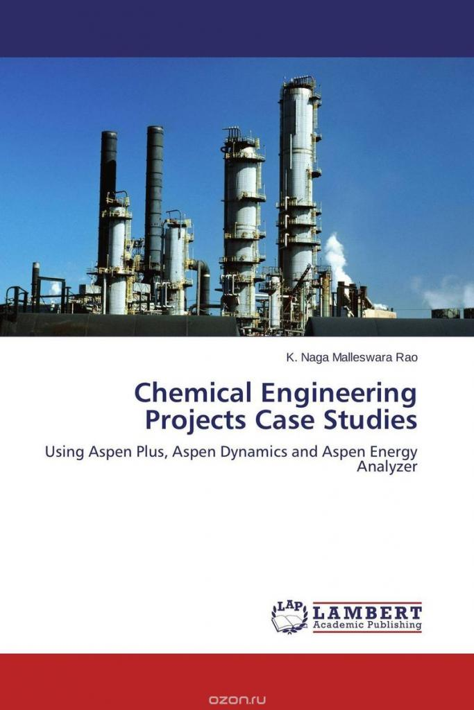 chemical engineering project thesis Thesis information research projects  research projects  research projects school of chemical engineering, unsw project summary.